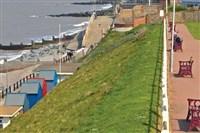 North Norfolk Coastal Tour