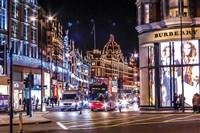 London & Lights