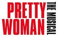 Pretty Woman @ Piccadilly Theatre