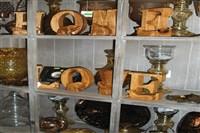 Taverham Crafts