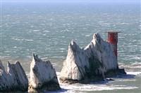 Isle of Wight Bargain Break